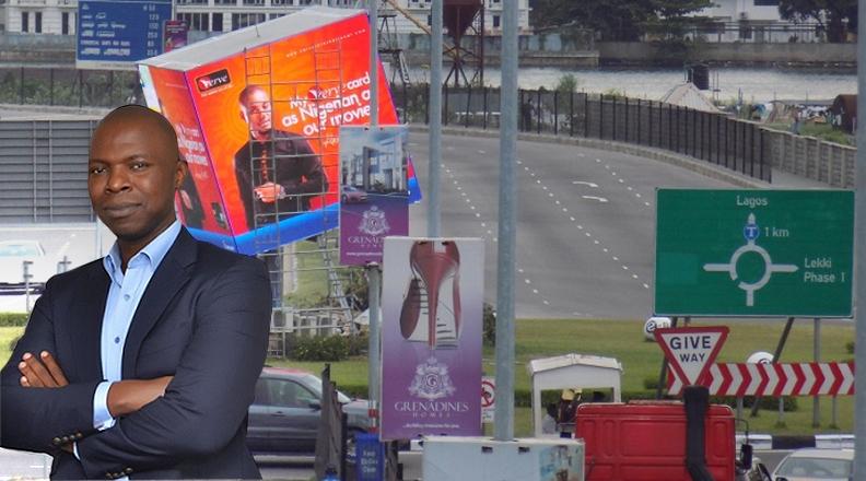 Konga founder Sim Shagaya's earliest company, E-Motion Advertising acquired by Seyi Tinubu's Loatsad Promomedia