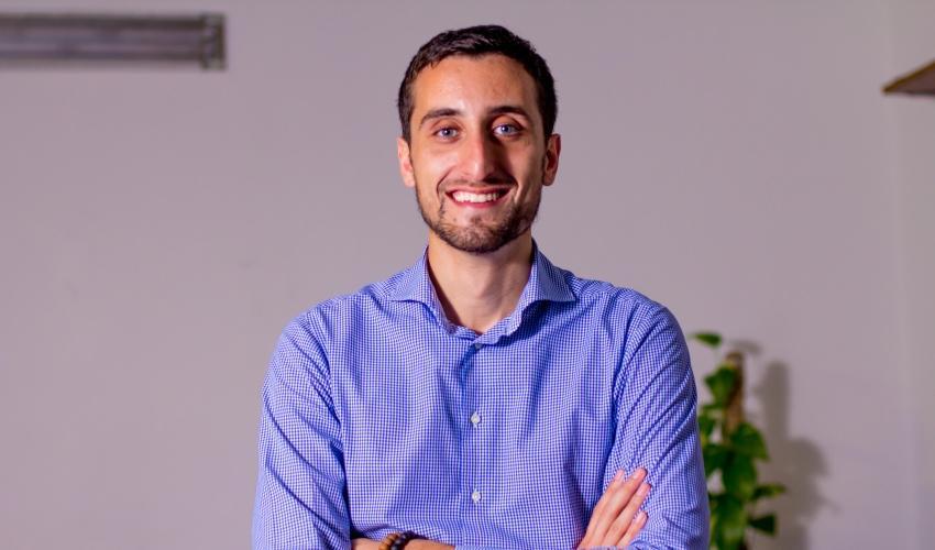 Jumia Group appoints Massimiliano Spalazzi as Jumia Nigeria CEO