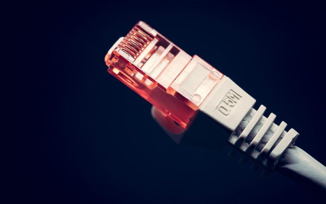Nigeria's broadband plan gets a $732 million boost