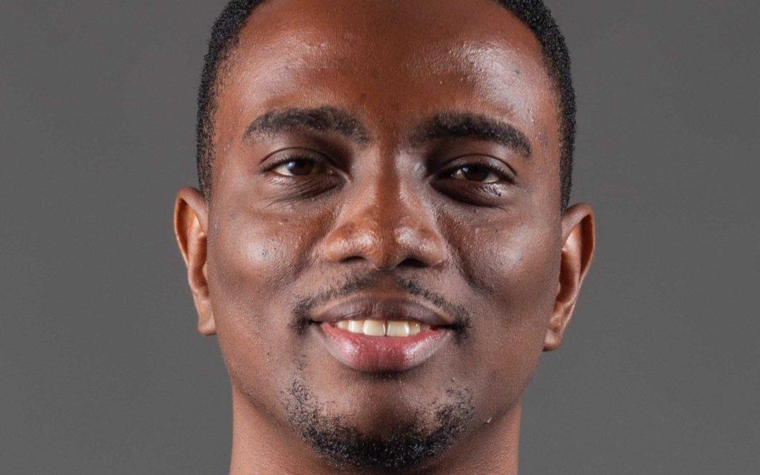 How I Work: Múyìwá Mátùlúkò, Techpoint Africa Co-founder and Editor-in-Chief