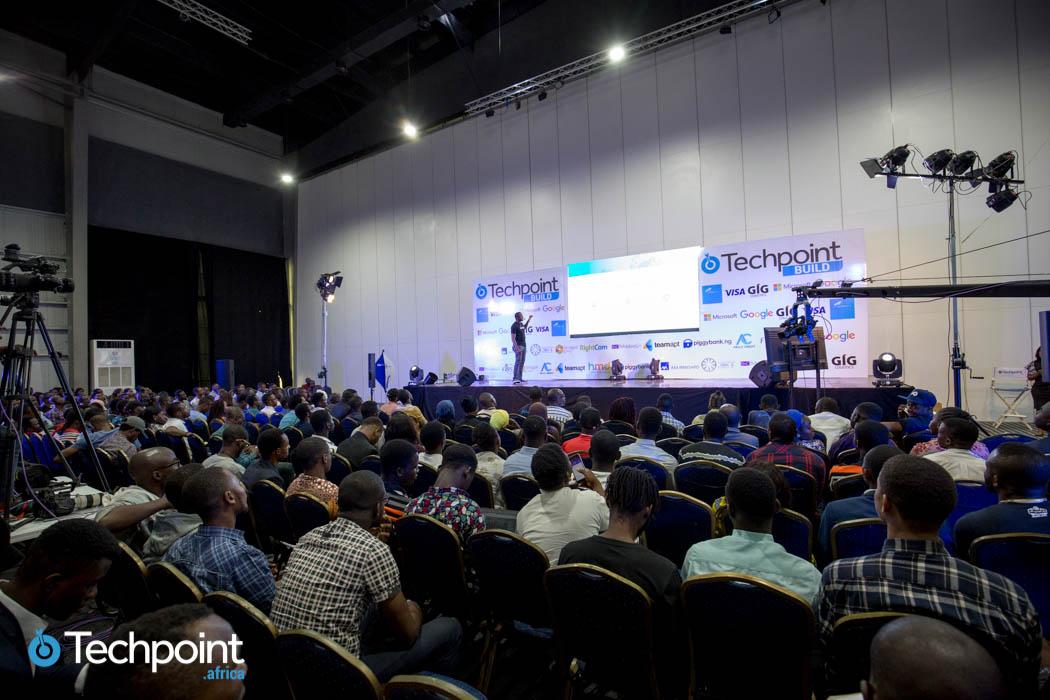 Nigeria Technology News Today