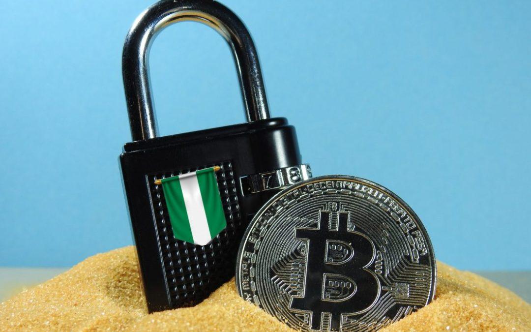 Capiter's Series A, blackout extension in Zamfara, cryptocurrencies vs CBDCs