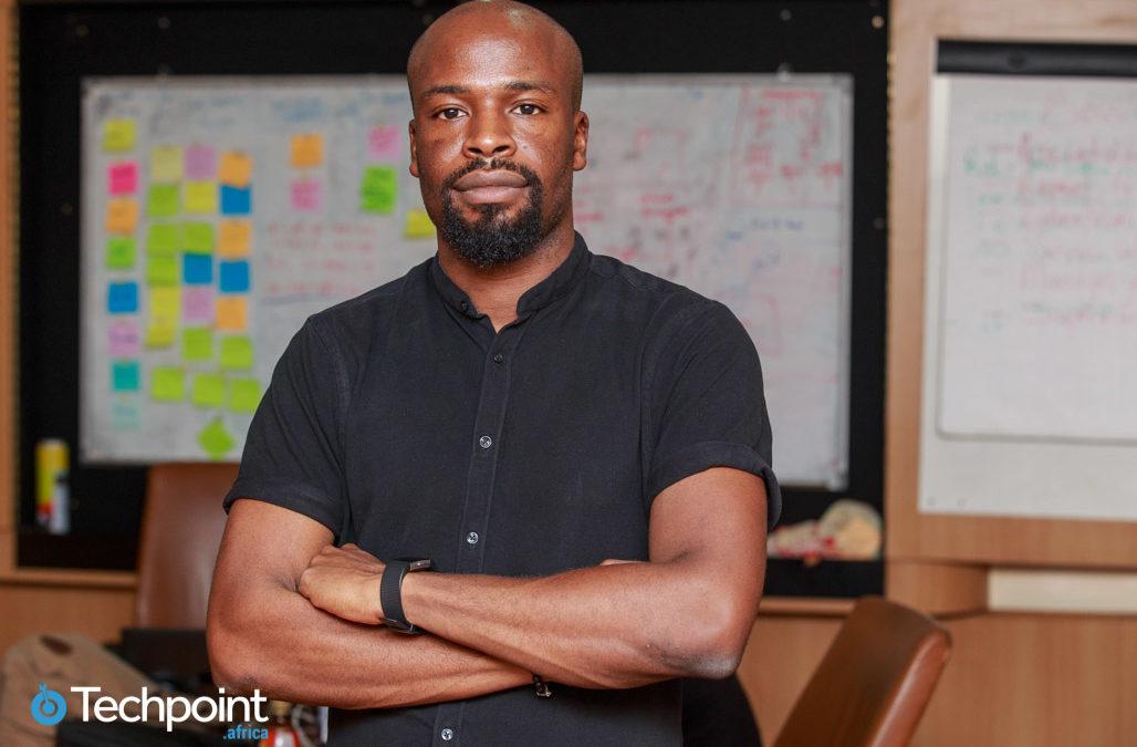 Nigerian investment-tech startup, Chaka raises $1.5m pre-seed, led by Breyer Capital