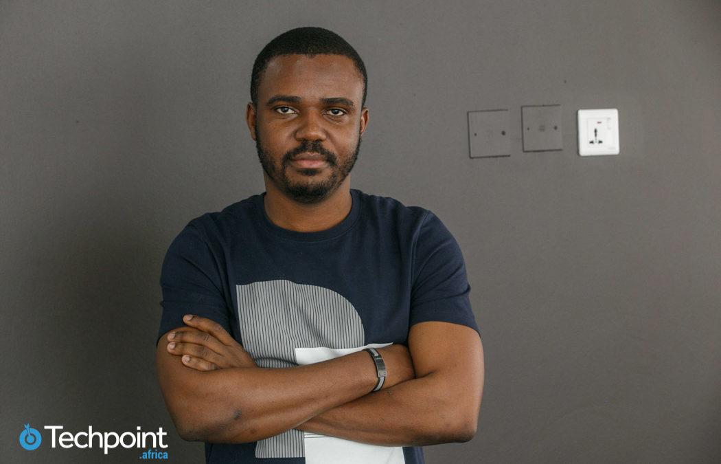 Jobberman co-founder, Opeyemi Awoyemi joins worldwide job search engine, Indeed