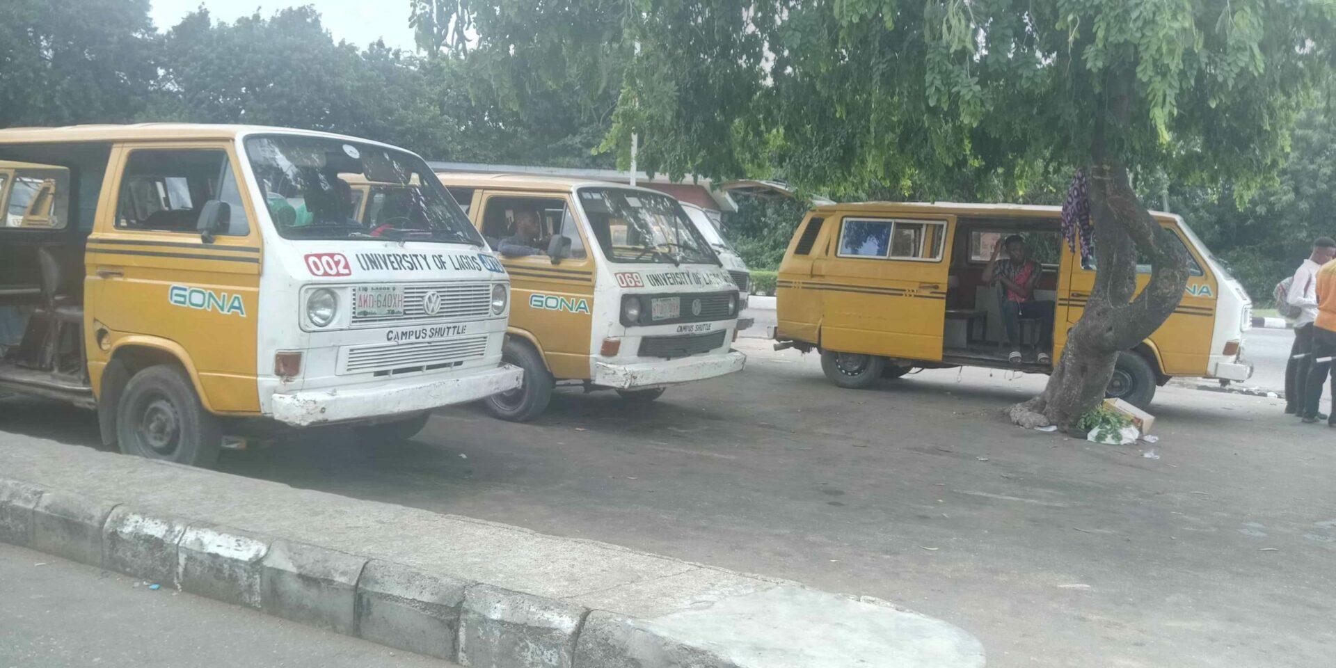 Gona buses scaled