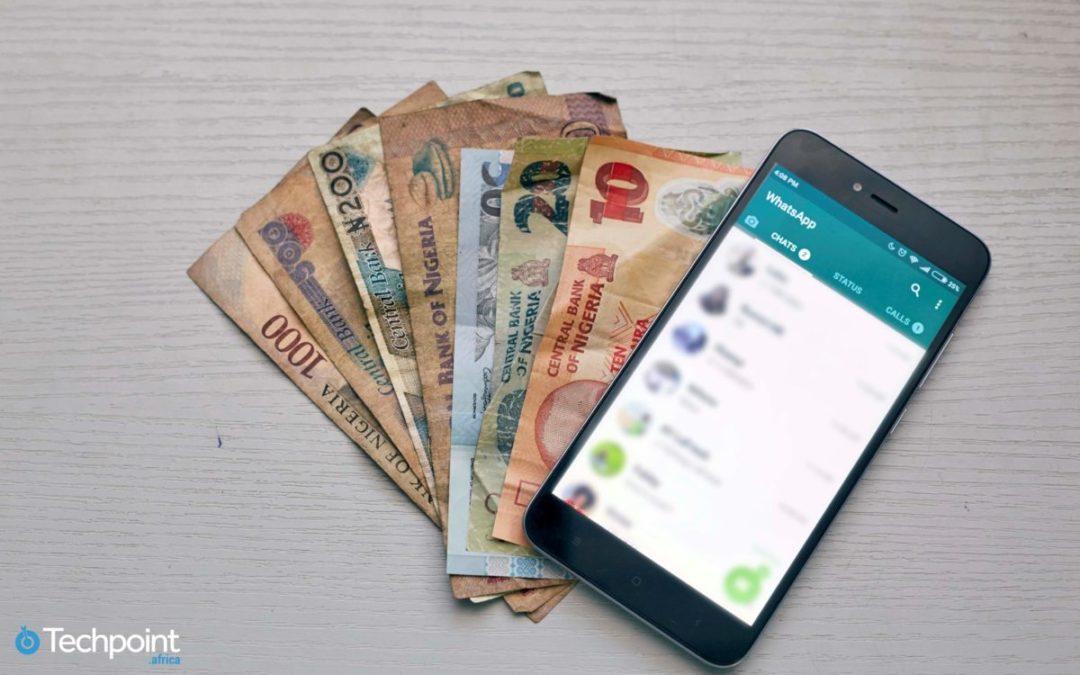 Absa Bank Kenya launches WhatsApp banking as part of its digitisation agenda