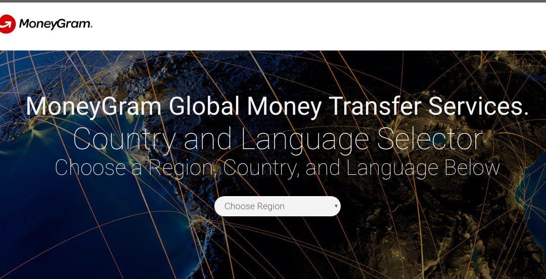 MoneyGram Reaches 25,000 Locations Across Africa
