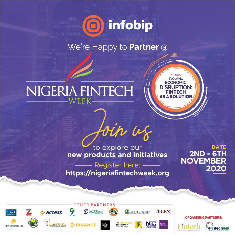 NFW Partners infobip