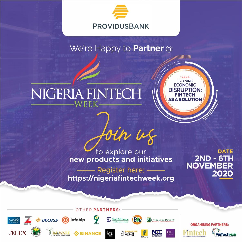 NFW Partners providusbank 1