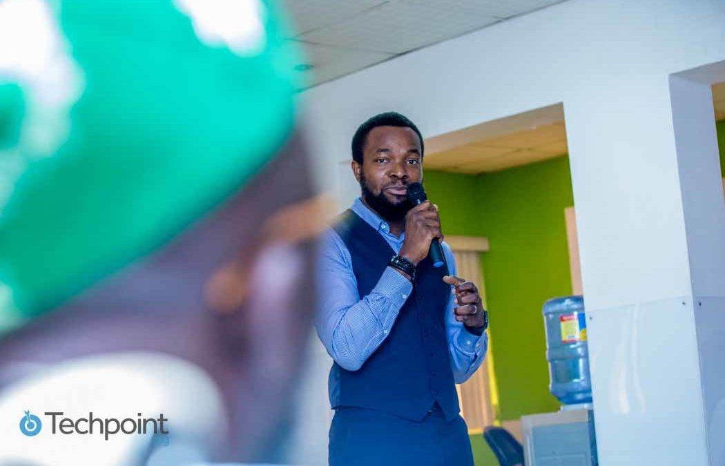 CcHub launches Africa's first design hub in Rwanda