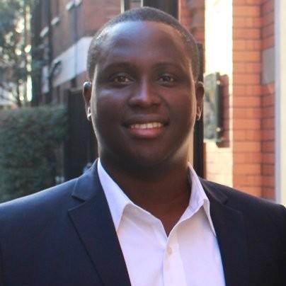 Sanmi Ogunmola