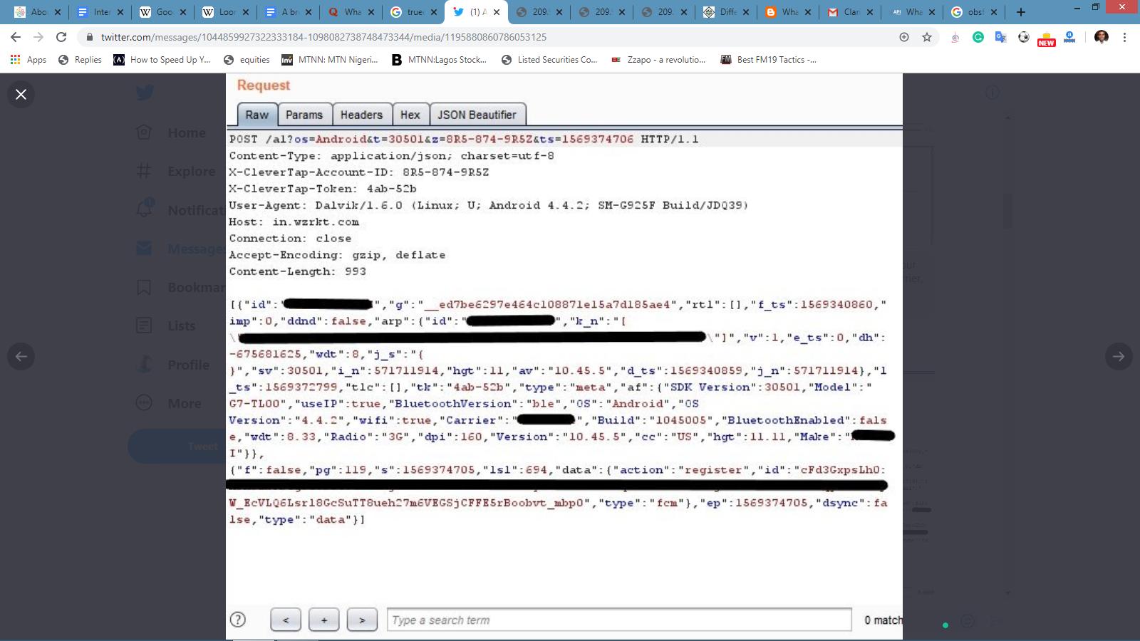 Screenshot 61
