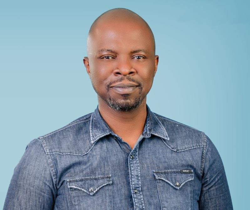 Sim Shagaya CEO Founder uLesson