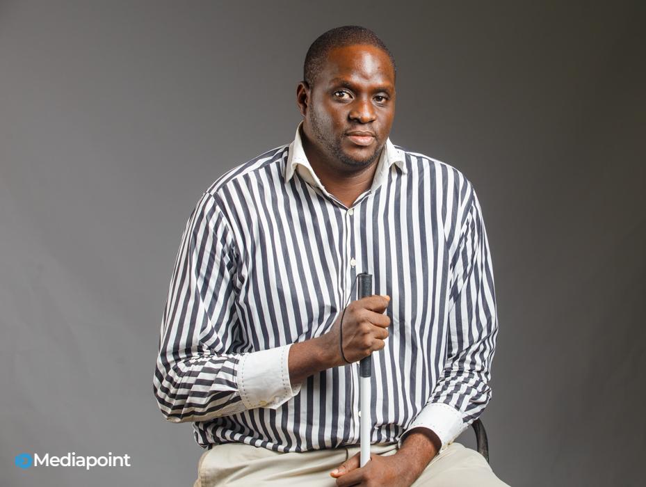Victor Ekwueme