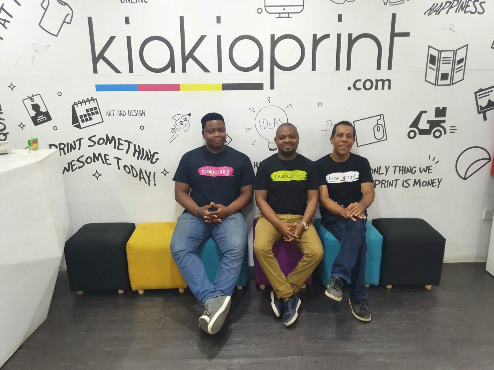 co founders Kiakiaprint scaled
