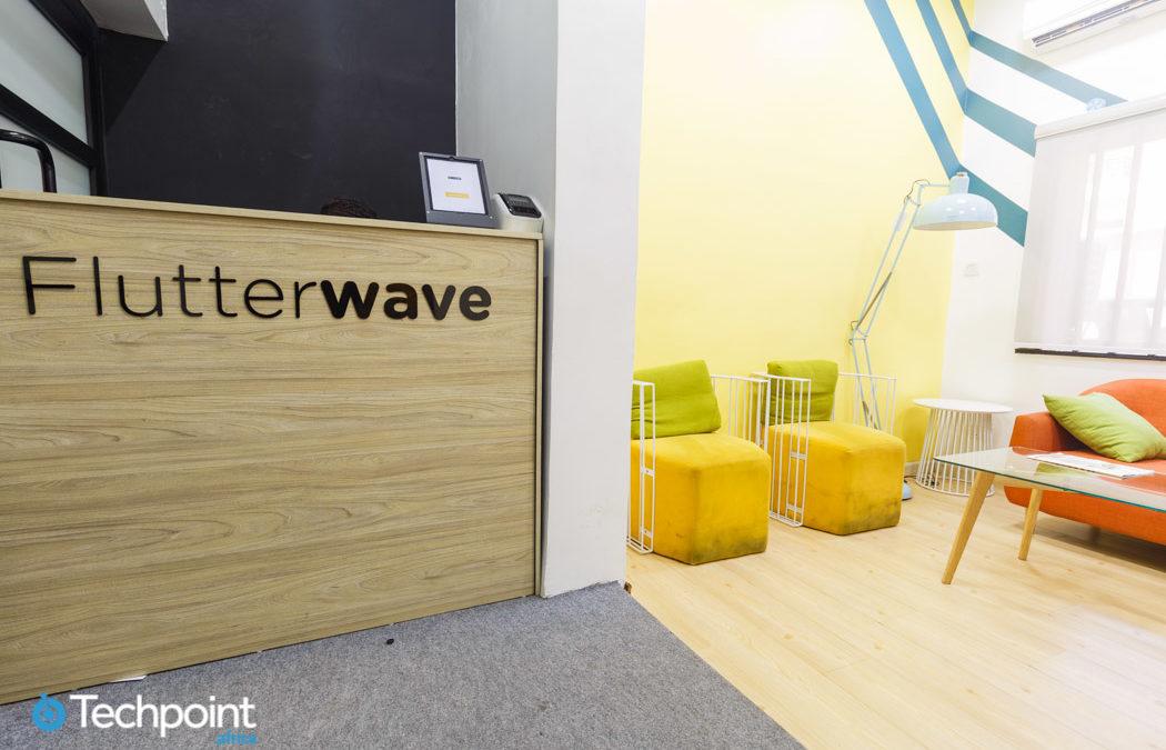#EndSARS: Flutterwave denies CBN questioning as bitcoin donations surge