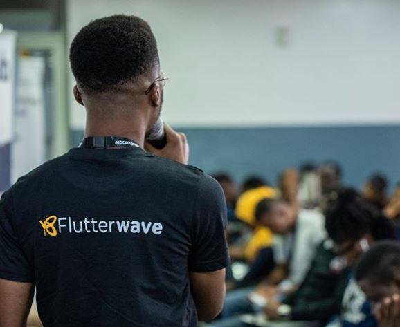 flutterwave back