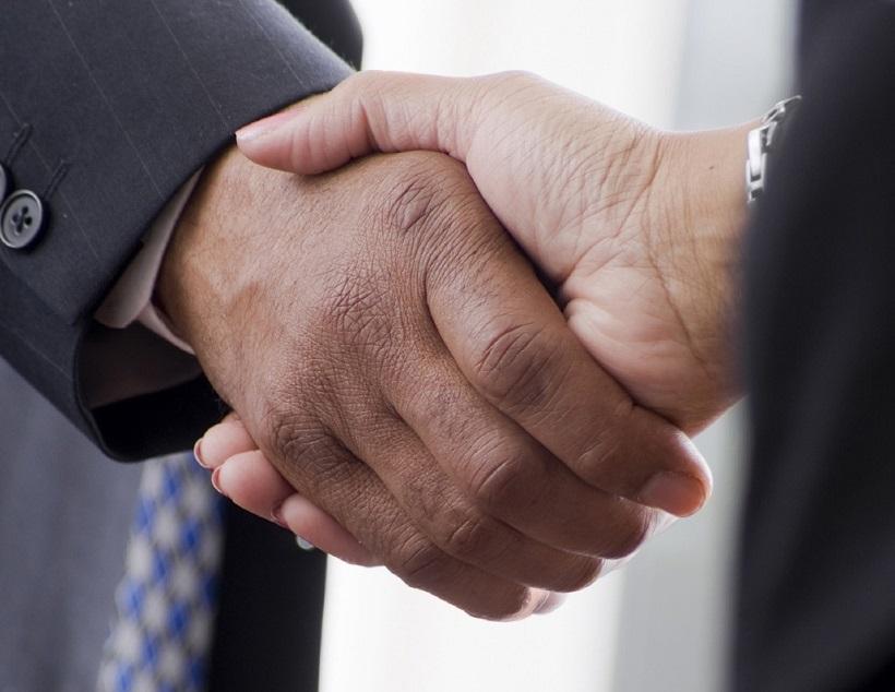 handshake edited 1