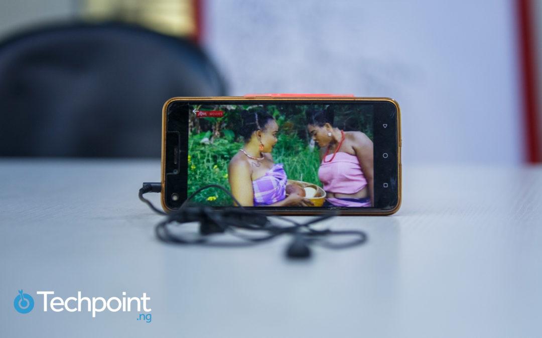 Nigerian broadcasting agency seeks to regulate exclusive/original local content on Netflix, iROKOtv, PayTV