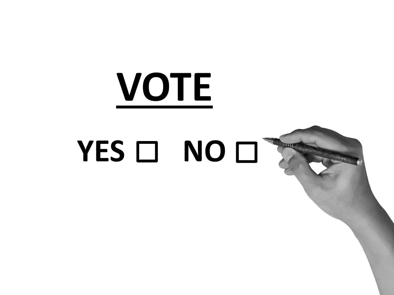 vote 2042580 1280