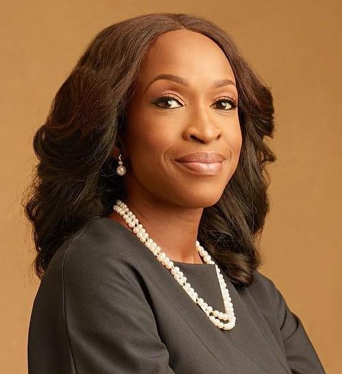 Lumos Nigeria wins the Sabre 2021, Africa's biggest PR award
