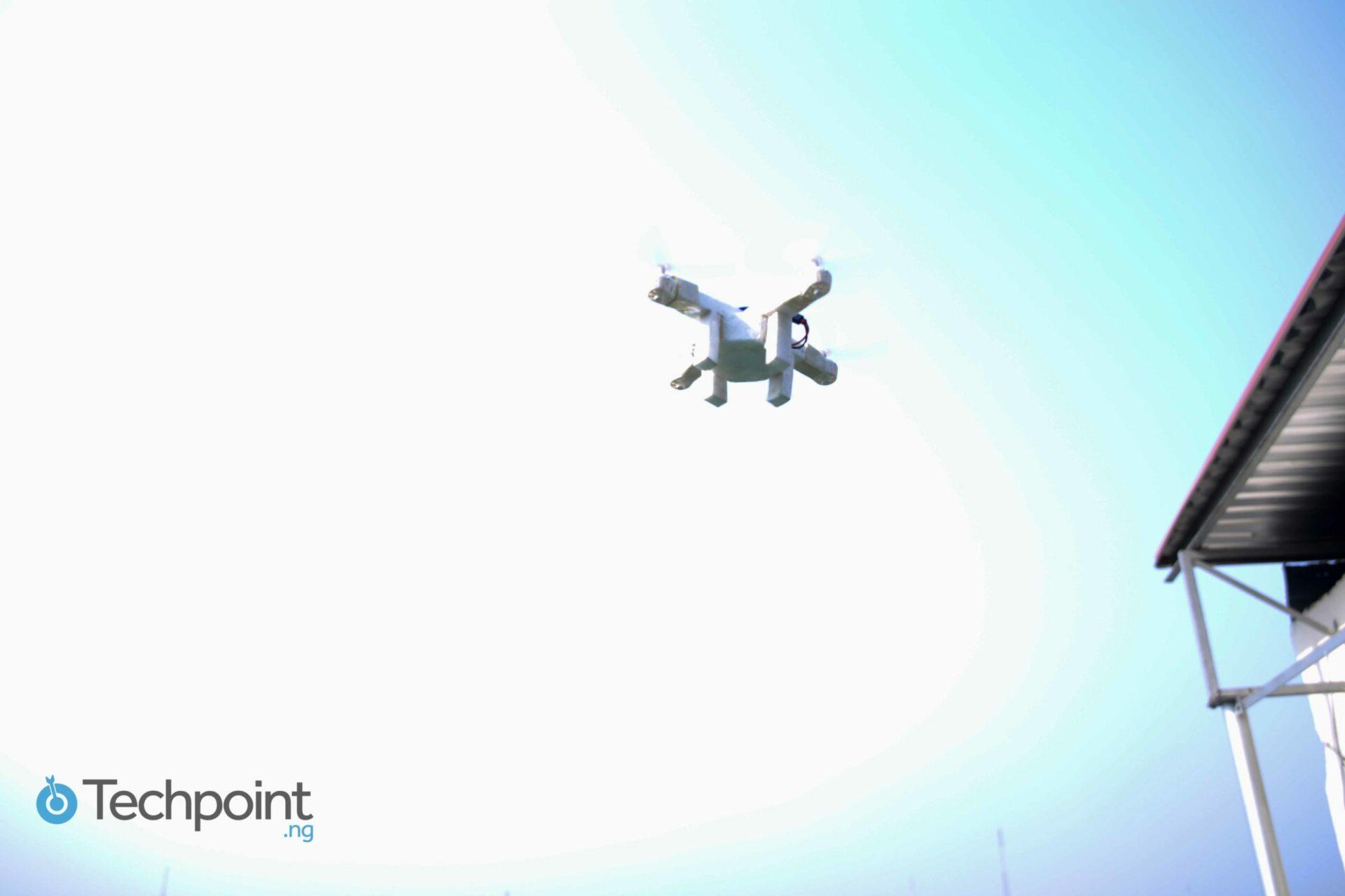 Ayoola Olaolu Drone 56 of 239 scaled