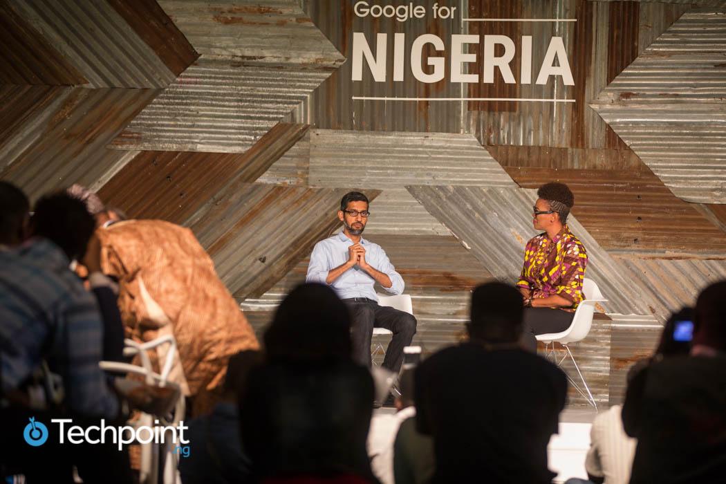 Google Nigeria 11 of 21