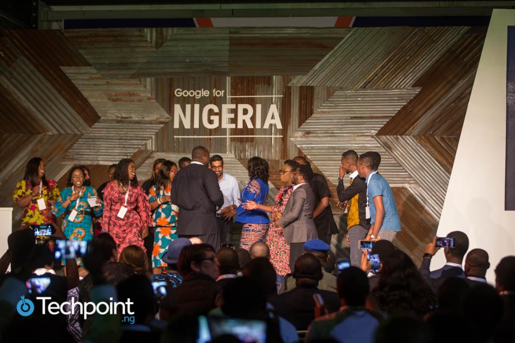Google Nigeria 16 of 21