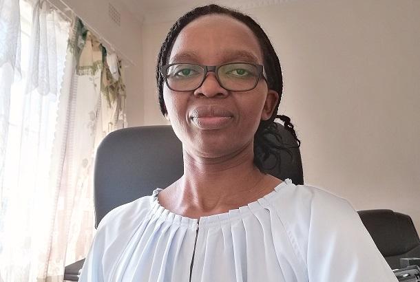 Kundai Profile picture