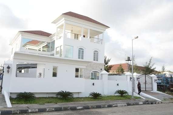 Linda-Ikeji-mansion