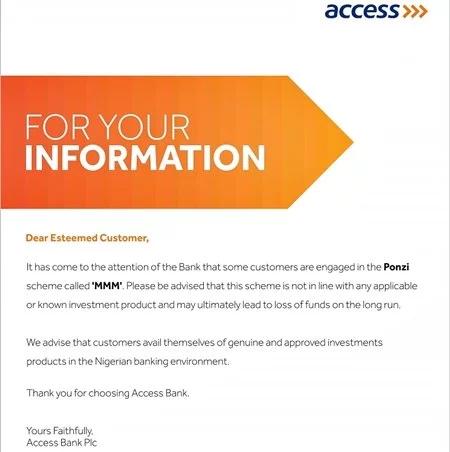 mmm-access-bank