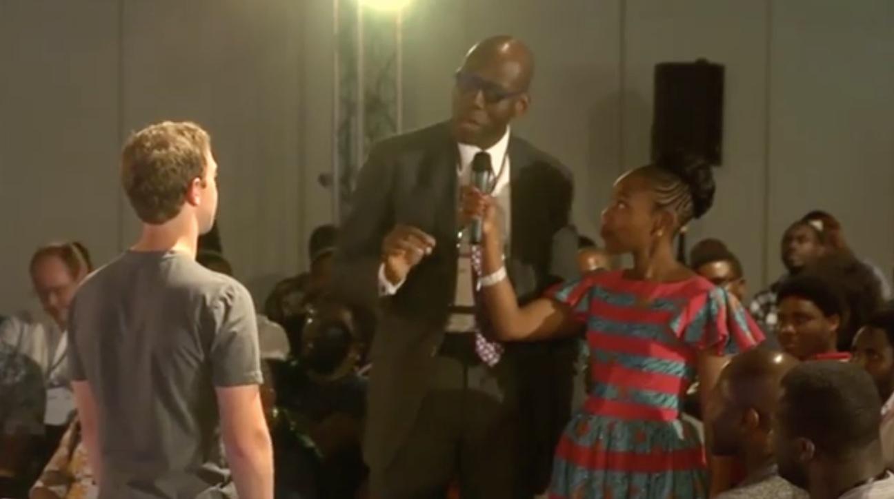 Mark-Zuckerberg-Lagos-Town-Hall-Meeting-03
