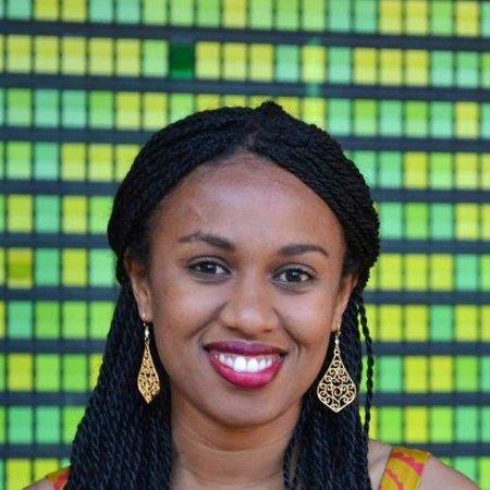 Monica Ugwi