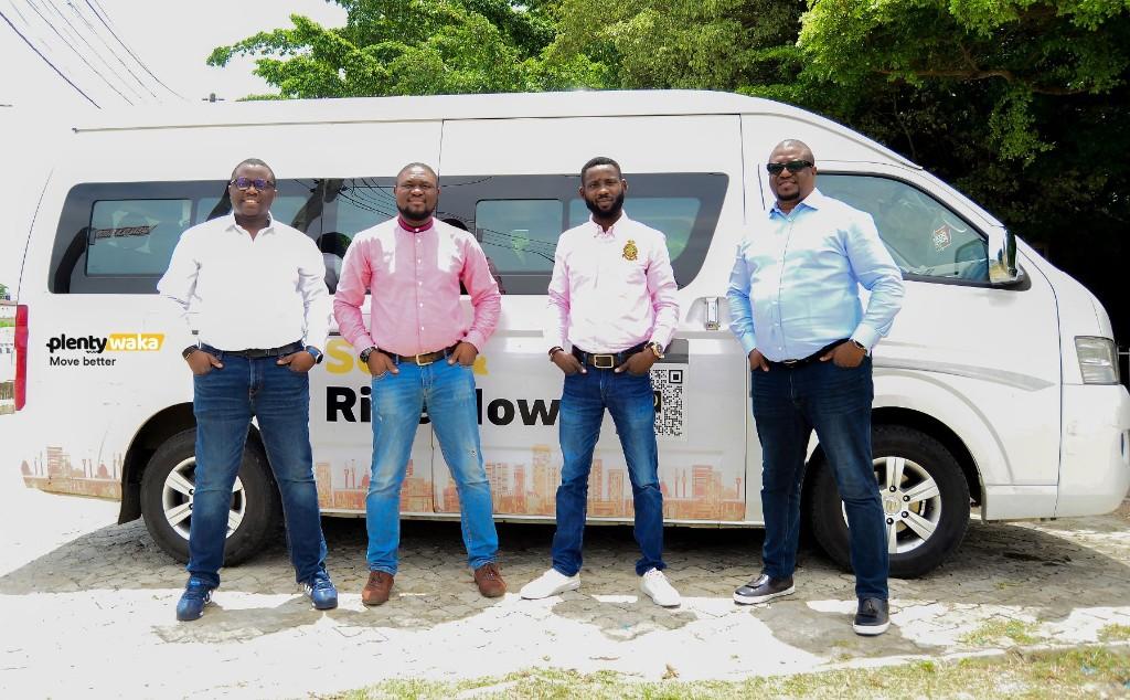 Plentywakas Founders 1024x634 1