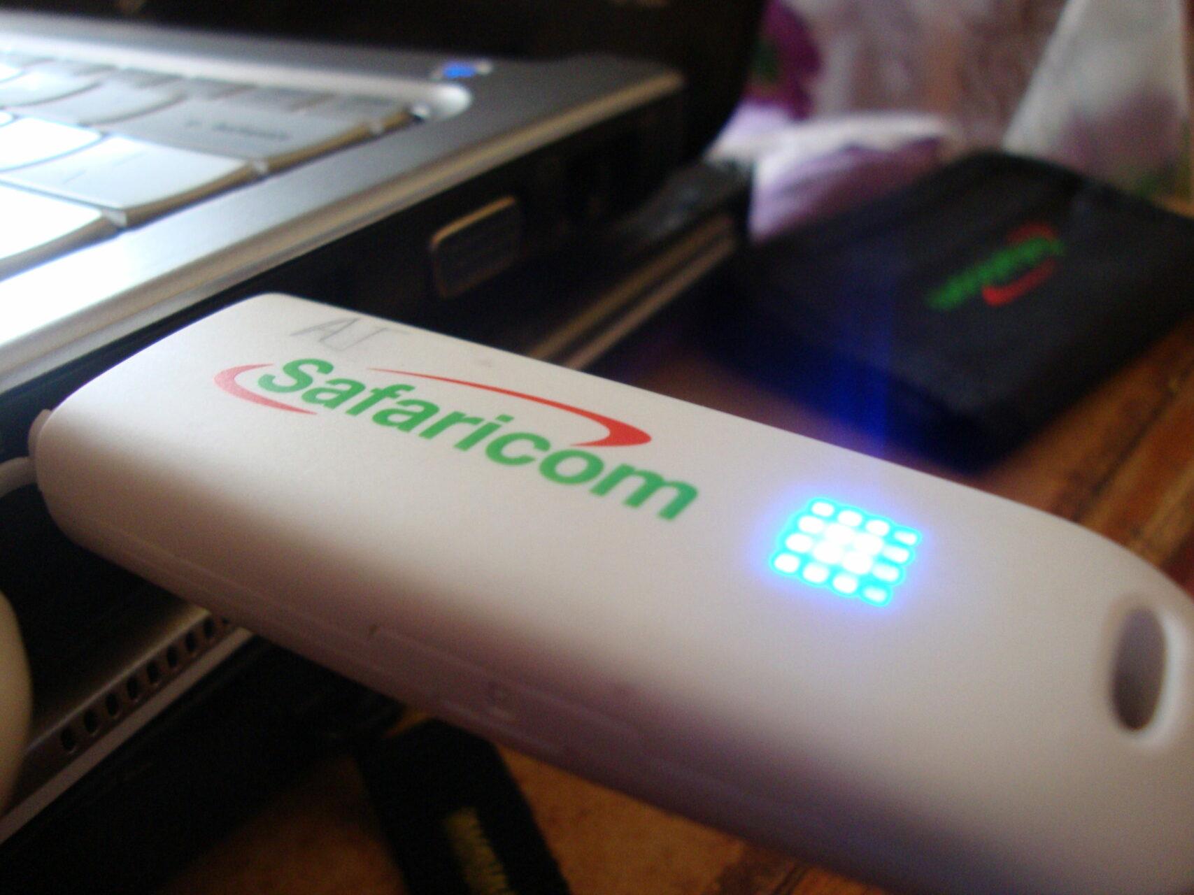 Safaricom3 scaled 3