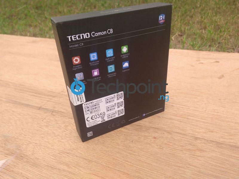 Tecno-Camon-c8-001