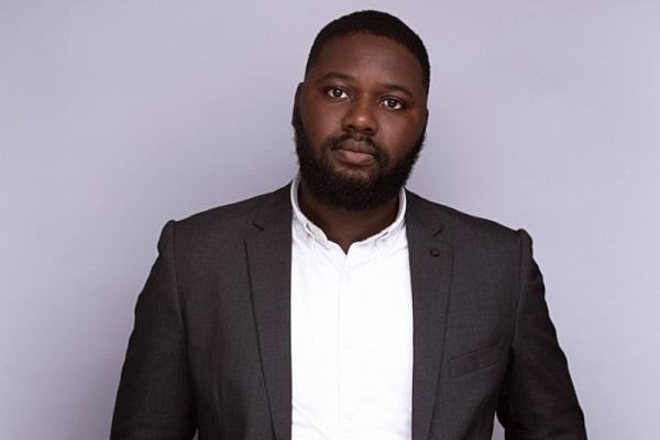 Tope Akinwumi