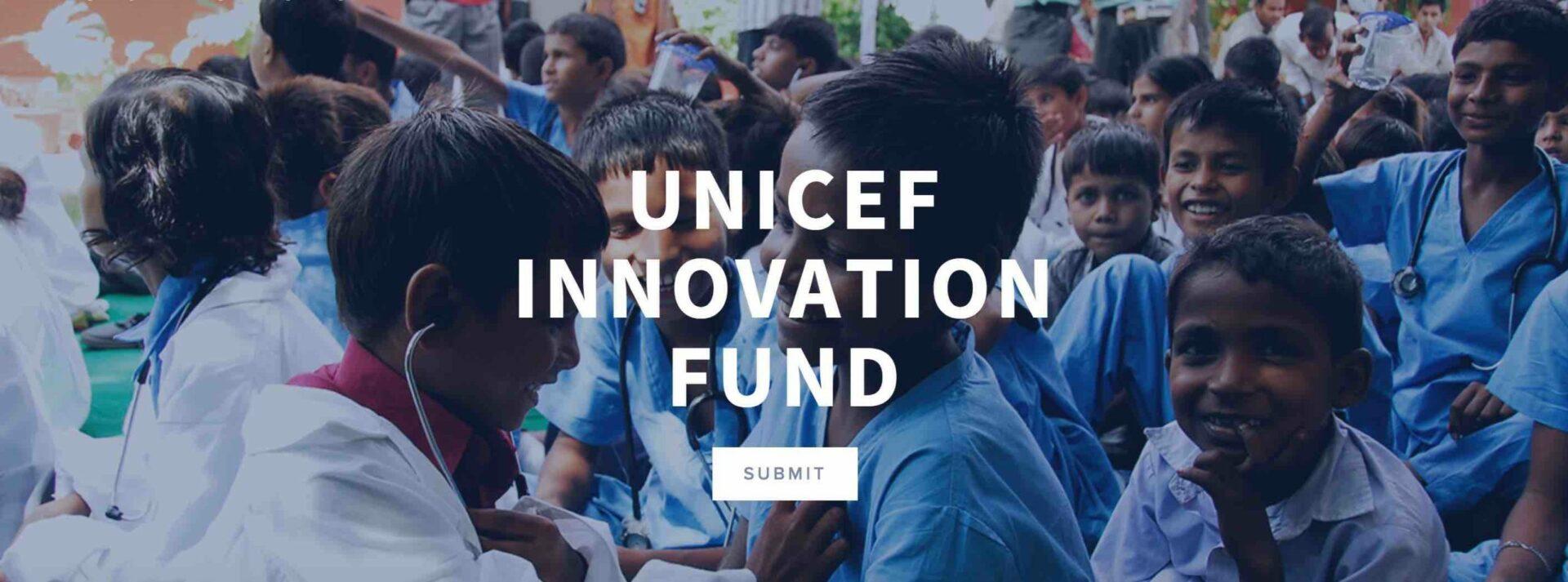 UNICEF-Fund