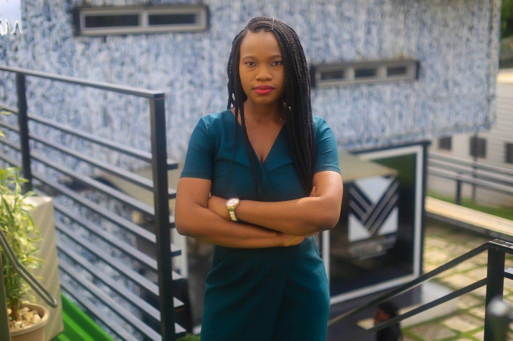 Ventures Platform Hub Executive Director Kola Aina Steps Down. Mimshach Obioha to Take Over Lead 1024x682 1