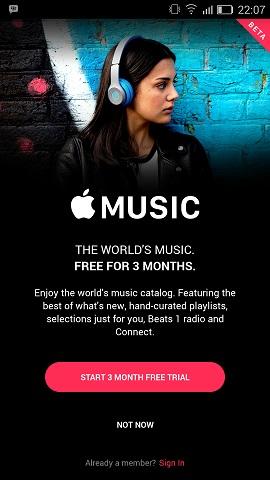 apple-music-android-nigeria