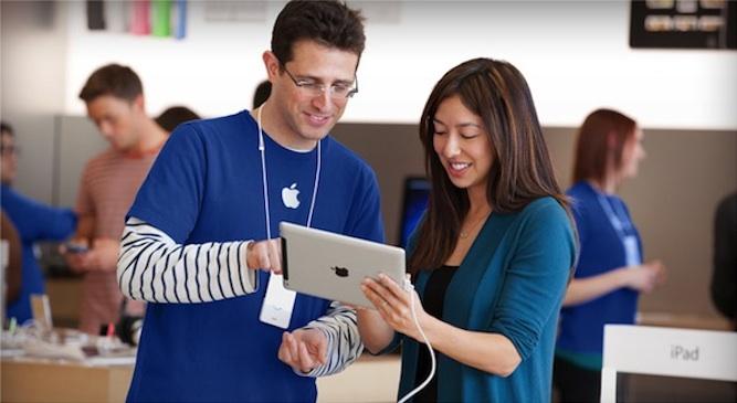 apple-store-customer-service 1
