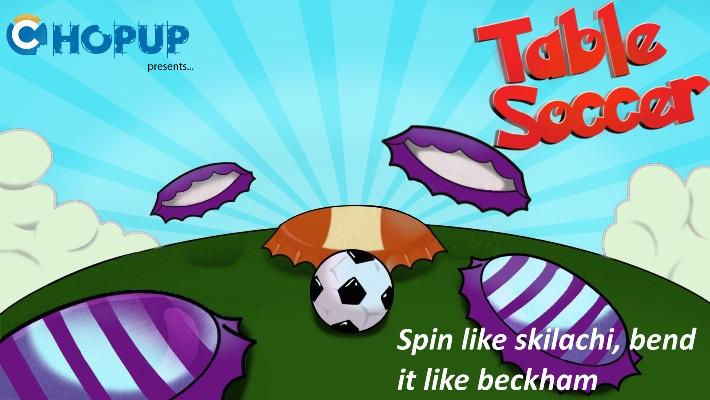 chopup-table-soccer