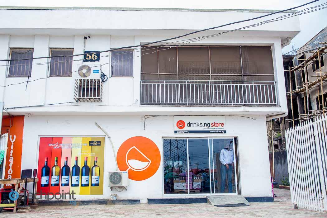 drinks.ng-store
