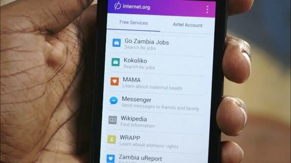 facebook-internet.org-app-zambia