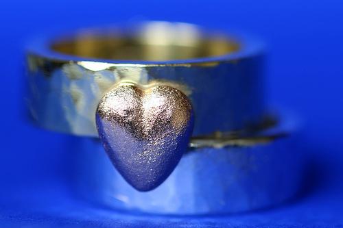 gold-ring