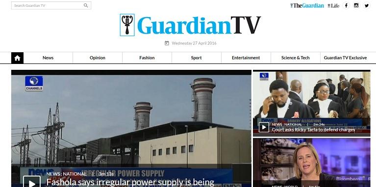 guardian-tv-home
