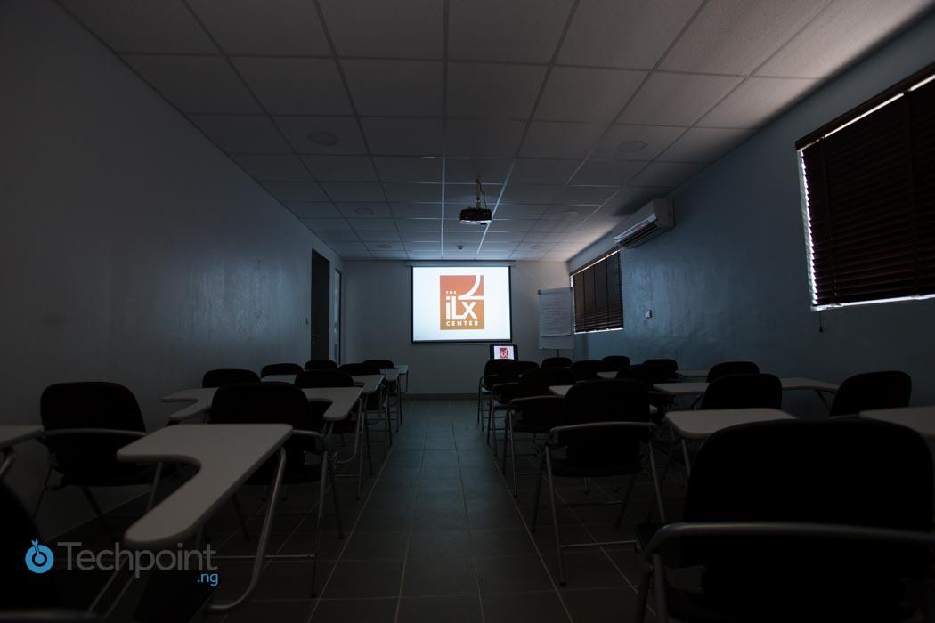 iLx-Center-Aer-Room-02