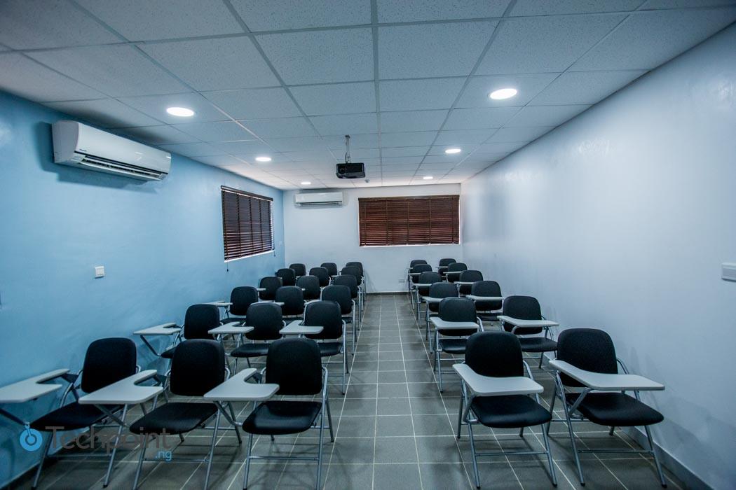iLx-Center-Aer-Room-03