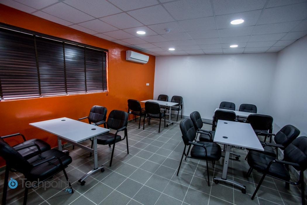 iLx-Center-Ignis-Room-03