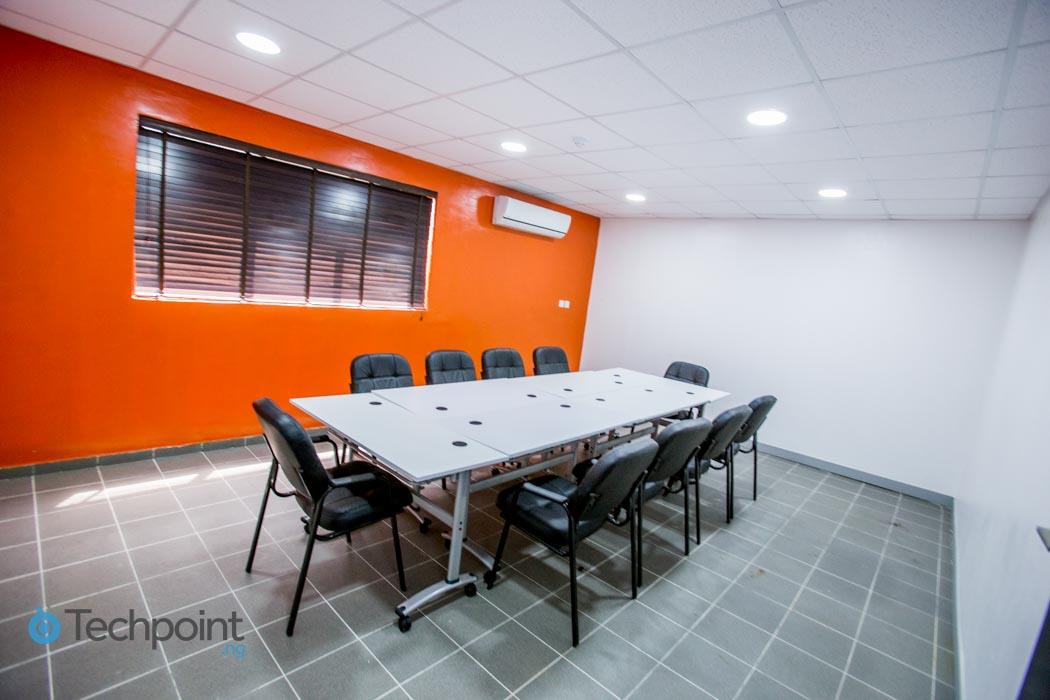 iLx-Center-Ignis-Room-04